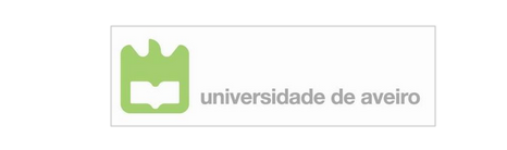 logo_avario
