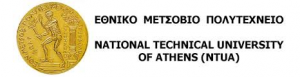 anthenlogo