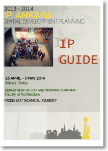 ip_2014_guide