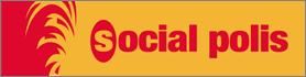 Social Polis is an open social platform